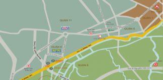 căn hộ city gate 3