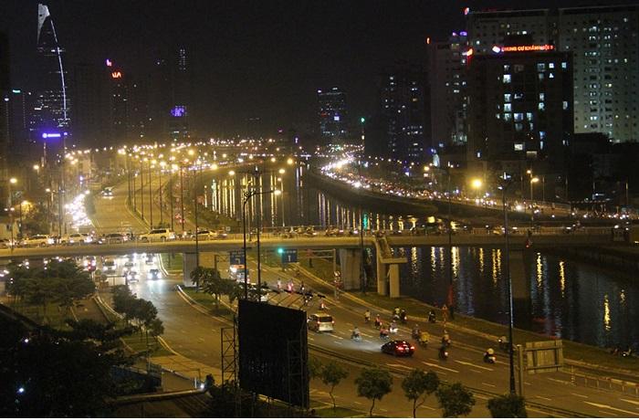 tiềm năng căn hộ city gate