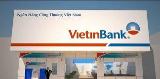 viettinbank bảo lãnh dự án căn hộ city gate 3